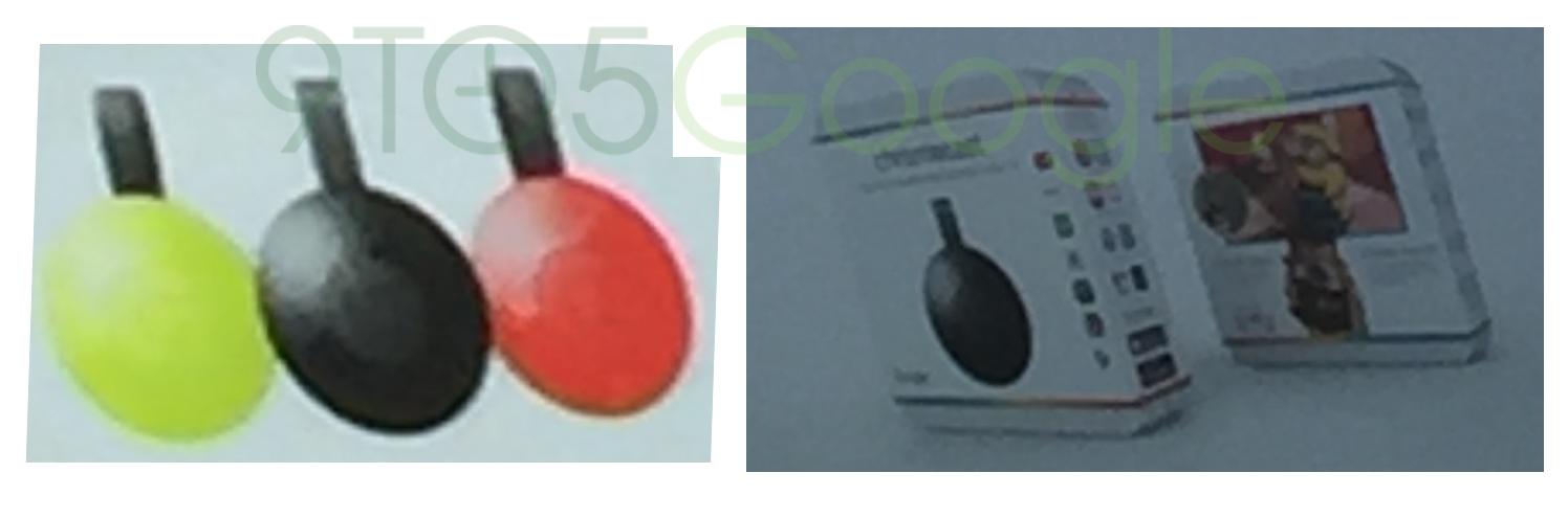 new-2nd-gen-chromecast.png