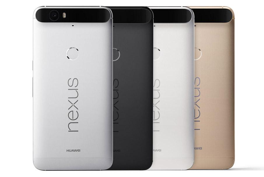 nexus-6p-1.jpg