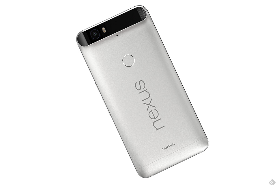 tinhte_Google_Nexus_6P_4.jpg