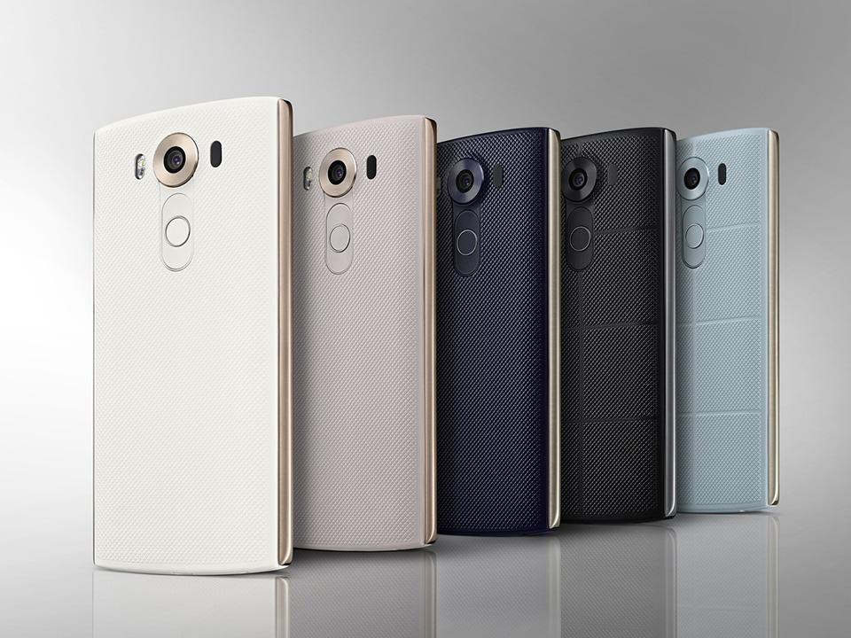 LG V10 02.jpg