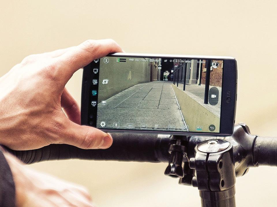LG V10 Manual Video Mode.jpg
