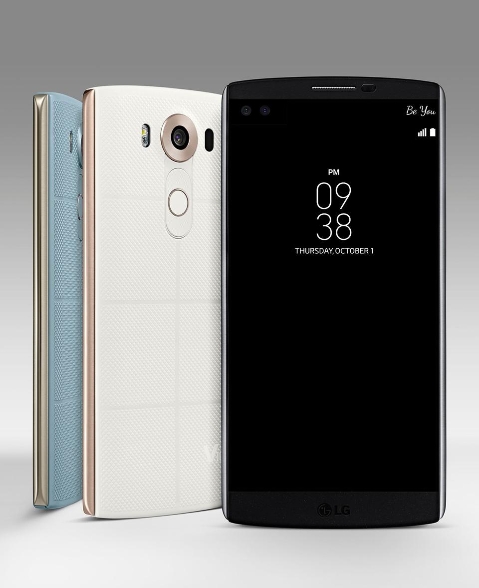 LG V10 03.jpg