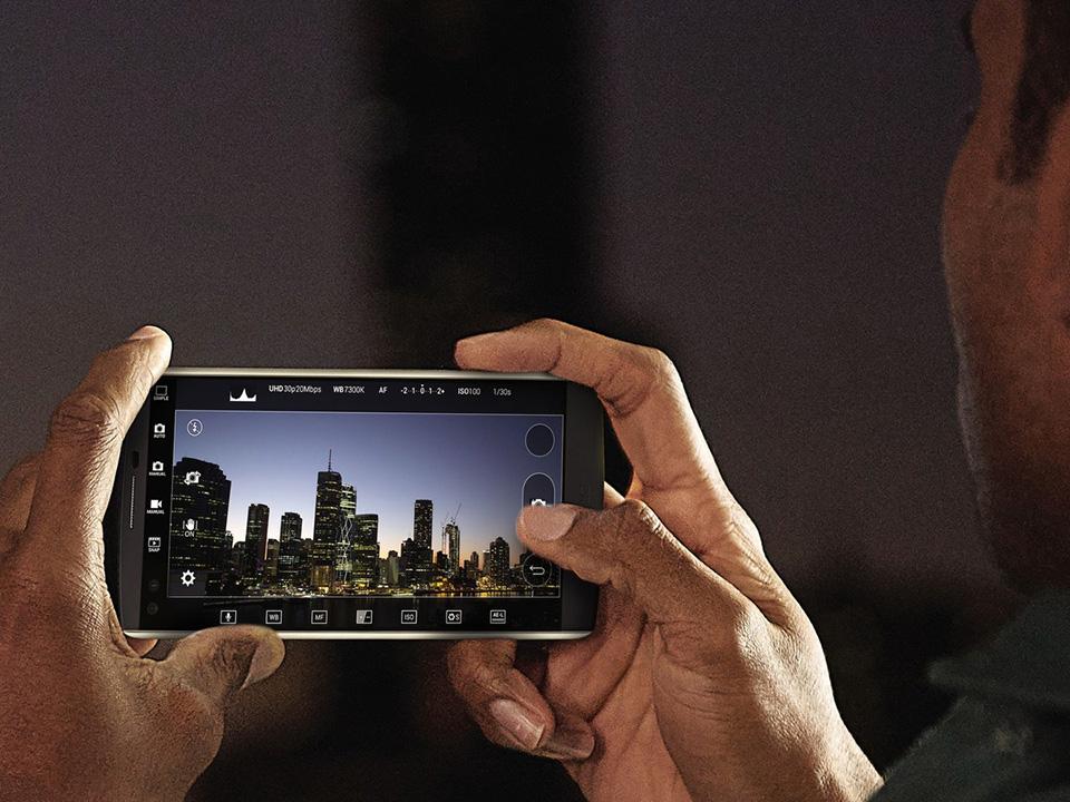 LG V10 Manual Camera Mode.jpg