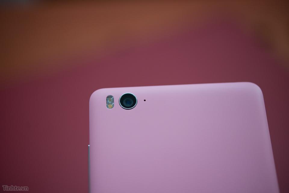 Xiaomi_MI4c_Tinhte.vn-10.jpg