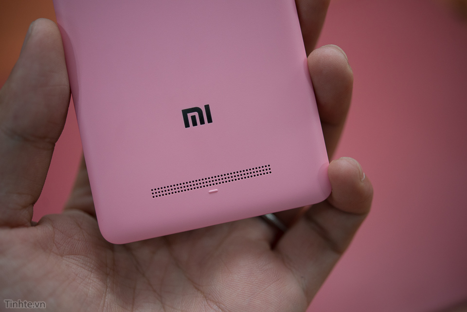 Xiaomi_MI4c_Tinhte.vn-9.jpg