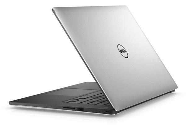 Dell_Precision_15_5000_tinhte_2.jpg