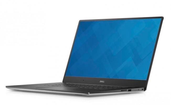 Dell_Precision_15_5000_tinhte_1.jpg