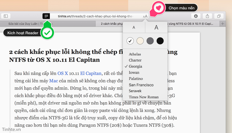 Safari__Reader_OSX_El_Capitan.jpg
