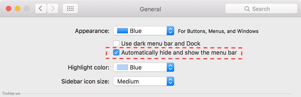 An_menu_bar.jpg