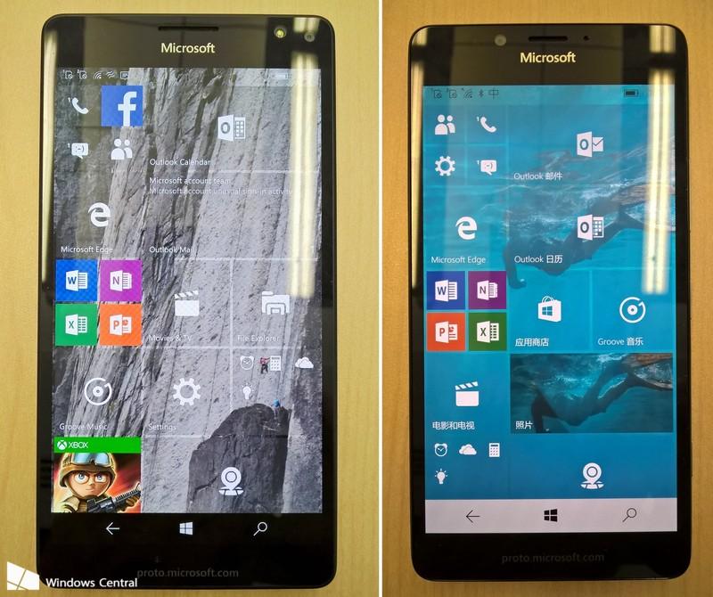 Ro_ri_Lumia_950_950_XL_cam_bien_mong_mat_guong_mat_2_SIM_tinhte_2.JPG