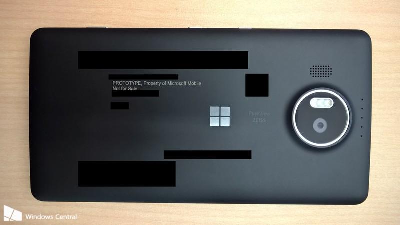 Ro_ri_Lumia_950_950_XL_cam_bien_mong_mat_guong_mat_2_SIM_tinhte_4.jpg