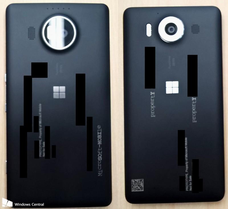 Ro_ri_Lumia_950_950_XL_cam_bien_mong_mat_guong_mat_2_SIM_tinhte_3.jpg