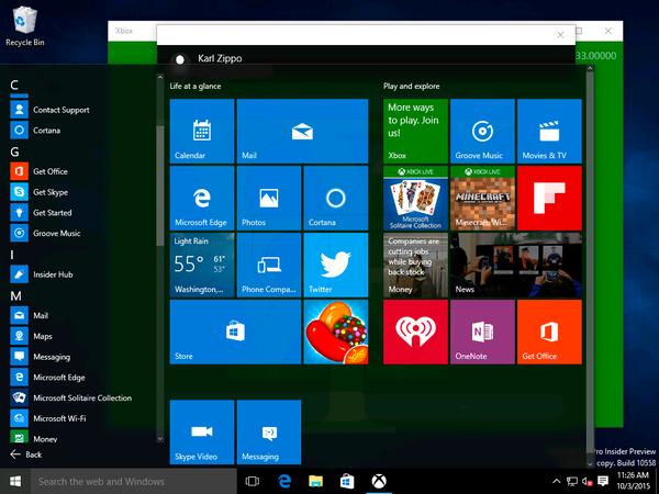 Windows_10_build_10558_ro_ri_Skype_Messaging_tinhte_3.png