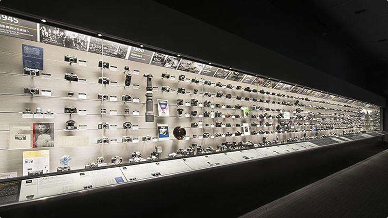 Nikon-Museum-6.jpg