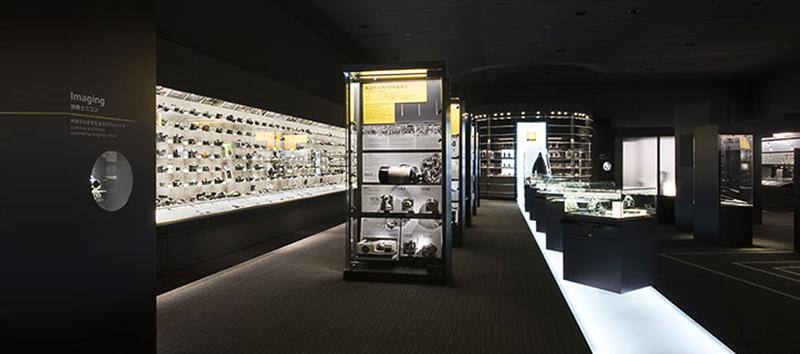 Nikon-Museum.jpg