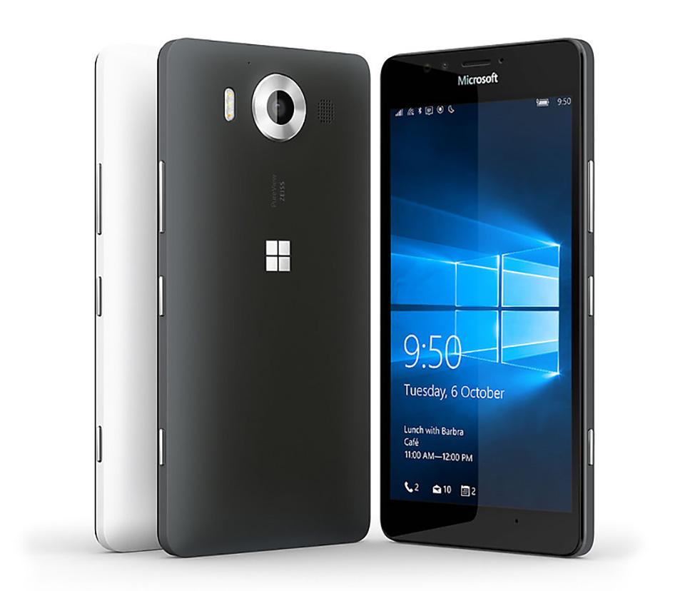 Lumia 950.jpg