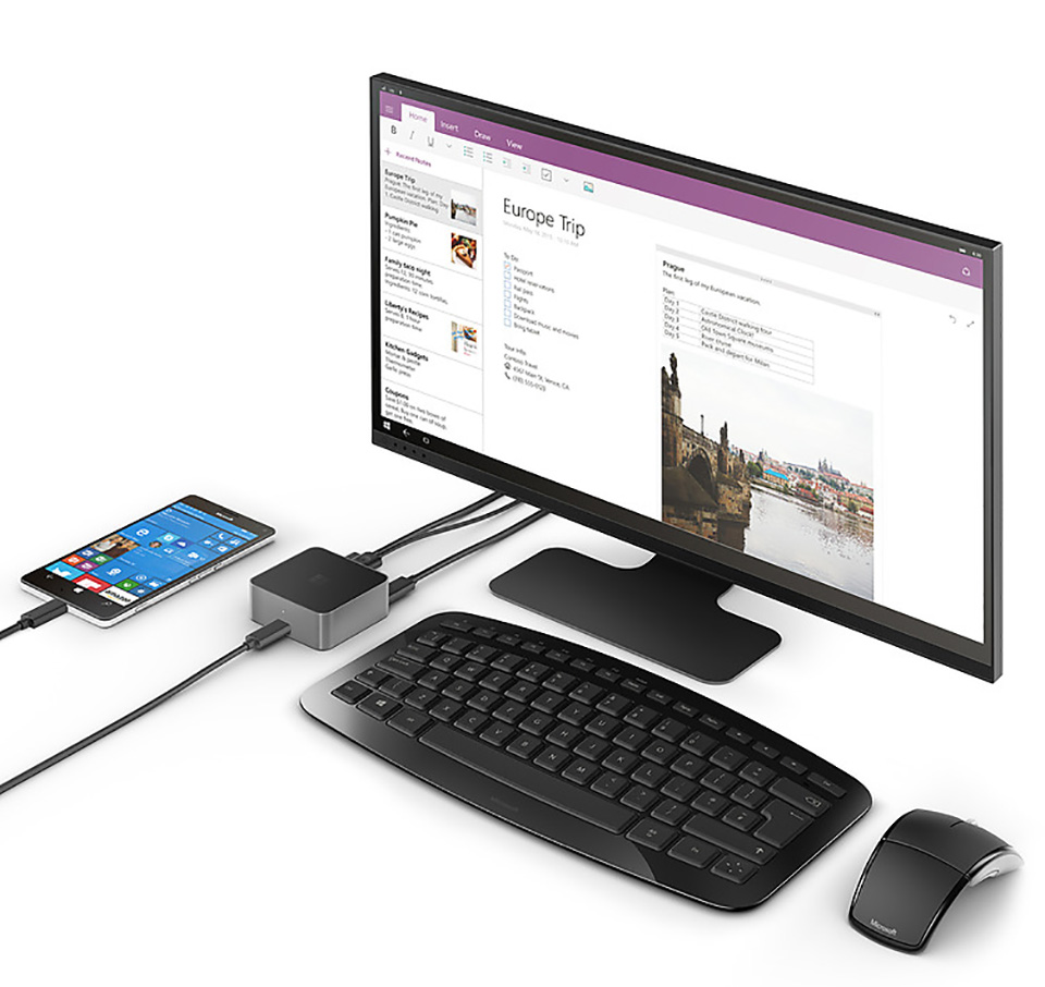 Lumia-950-XL-features-continuum-jpg copy.jpg