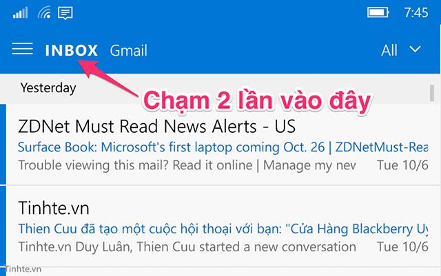 Cham_hai_lan_back_to_top.jpg