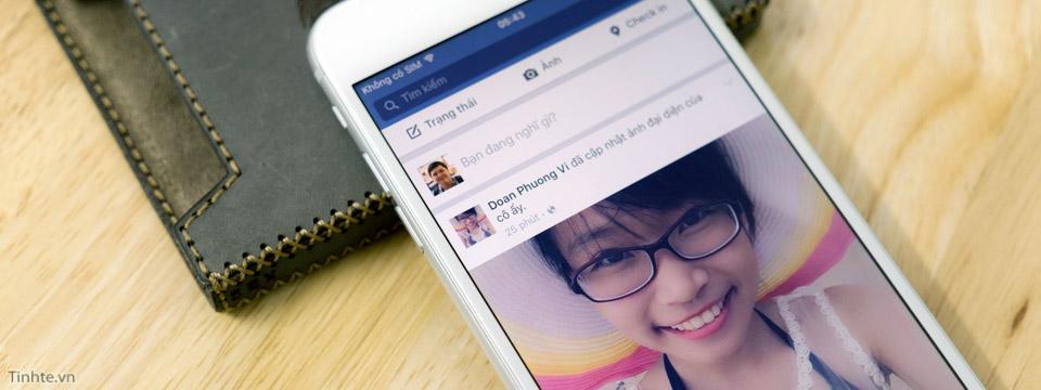 Tinhte_Facebook_News_Feed_toi_uu_2G_tinhte_cover.jpg