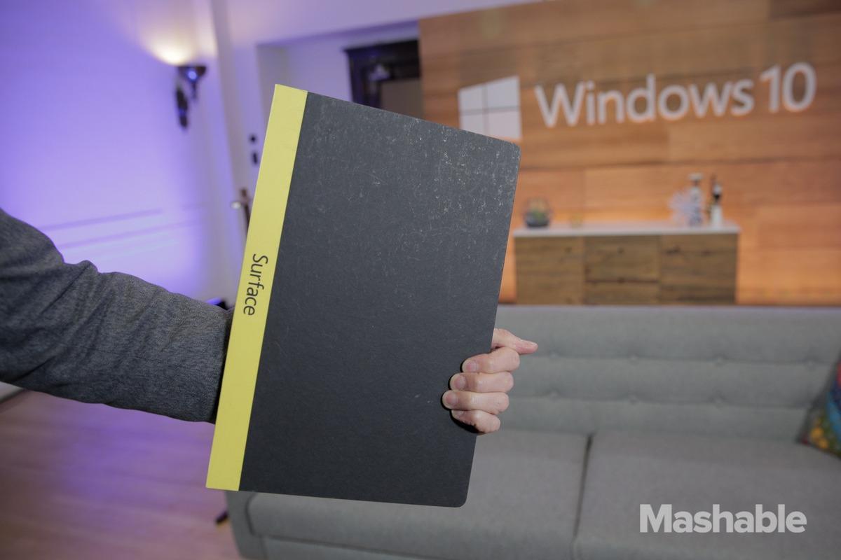 Microsoft_Surface_Book_cau_chuyen_tinhte_2.jpg