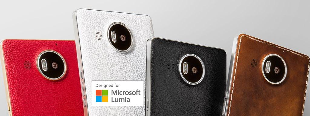 Microsoft_Designed_for_Lumia_tinhte_cover.jpg