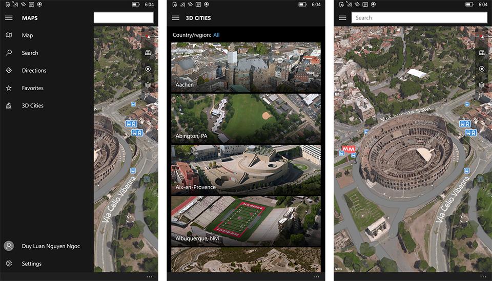 Windows_10_Mobile_3D_Cities_ban_do_tinhte.jpg