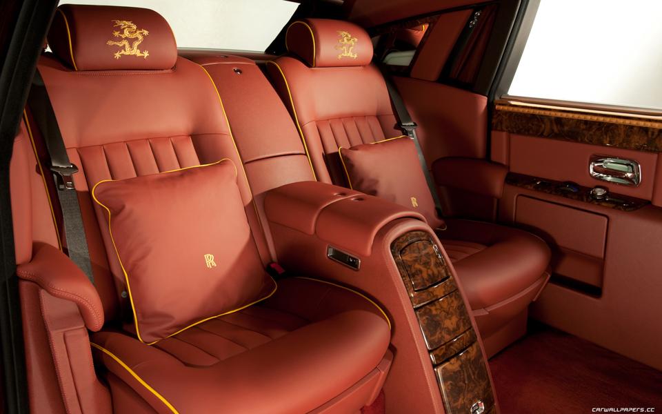Rolls-Royce-Bespoke-10.jpg
