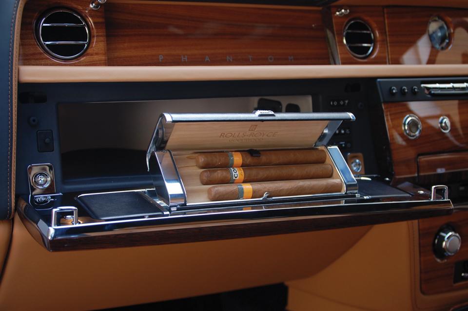 Rolls-Royce-Bespoke-12.jpg