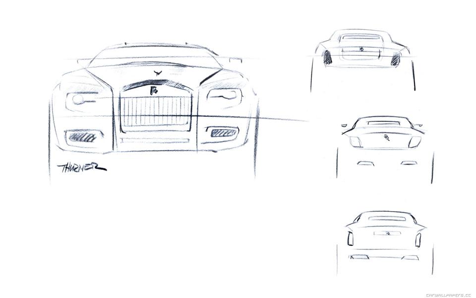 Rolls-Royce-Bespoke-13.jpg
