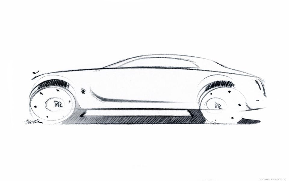 Rolls-Royce-Bespoke-14.jpg
