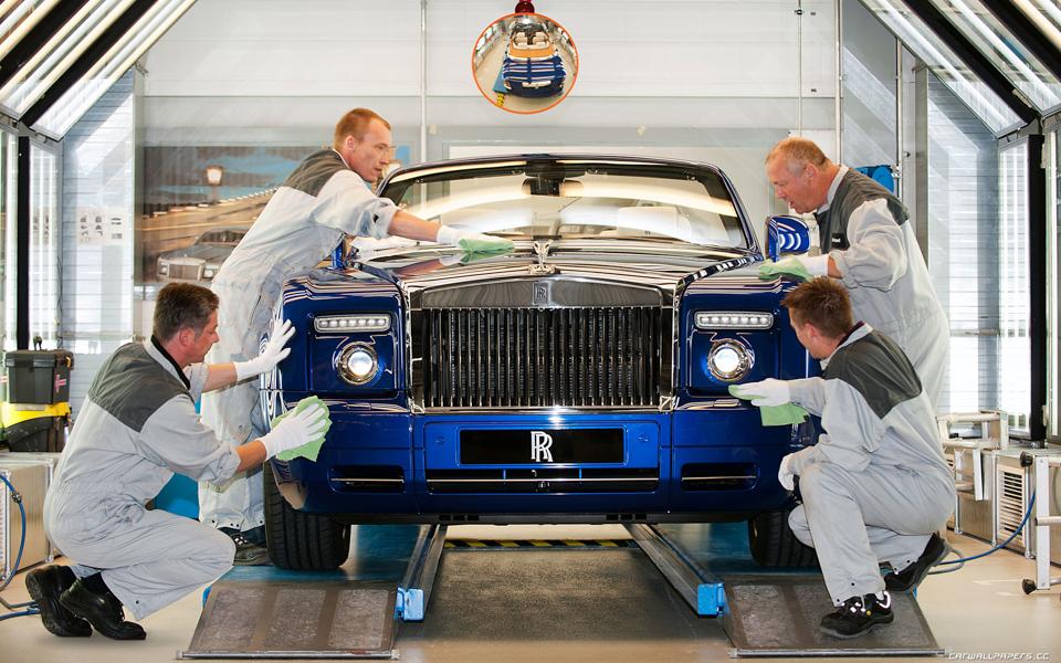 Rolls-Royce-Bespoke-17.jpg