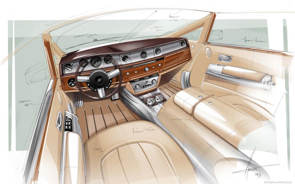 Rolls-Royce-Bespoke-19.jpg