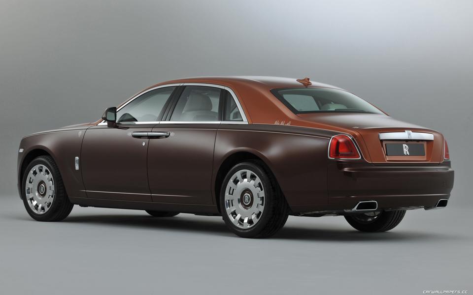Rolls-Royce-Bespoke-21.jpg