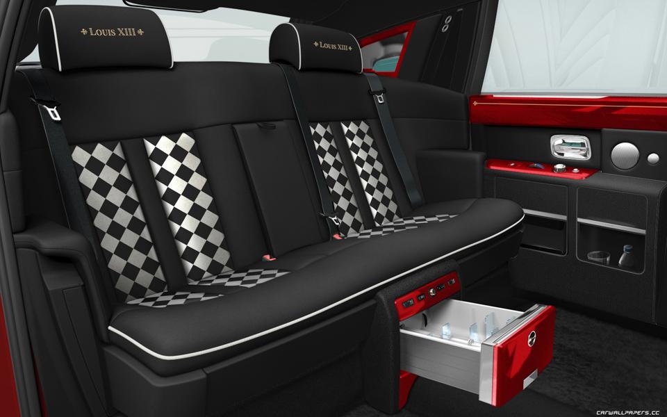 Rolls-Royce-Bespoke-22.jpg