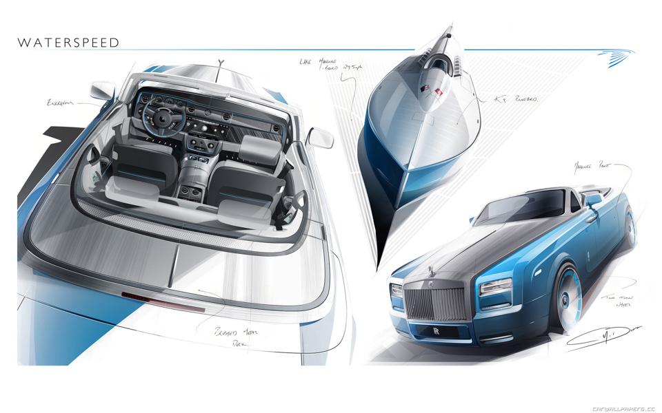Rolls-Royce-Bespoke-23.jpg