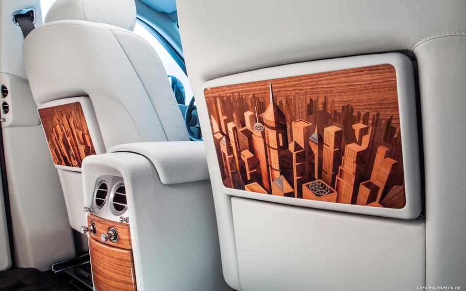 Rolls-Royce-Bespoke-25.jpg