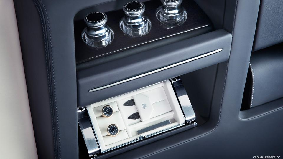 Rolls-Royce-Bespoke-30.jpg