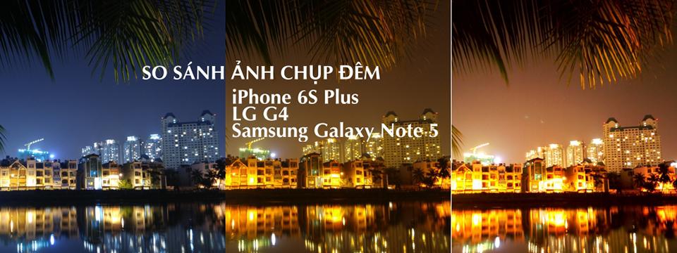 sosanh-camera-phone-CV.jpg
