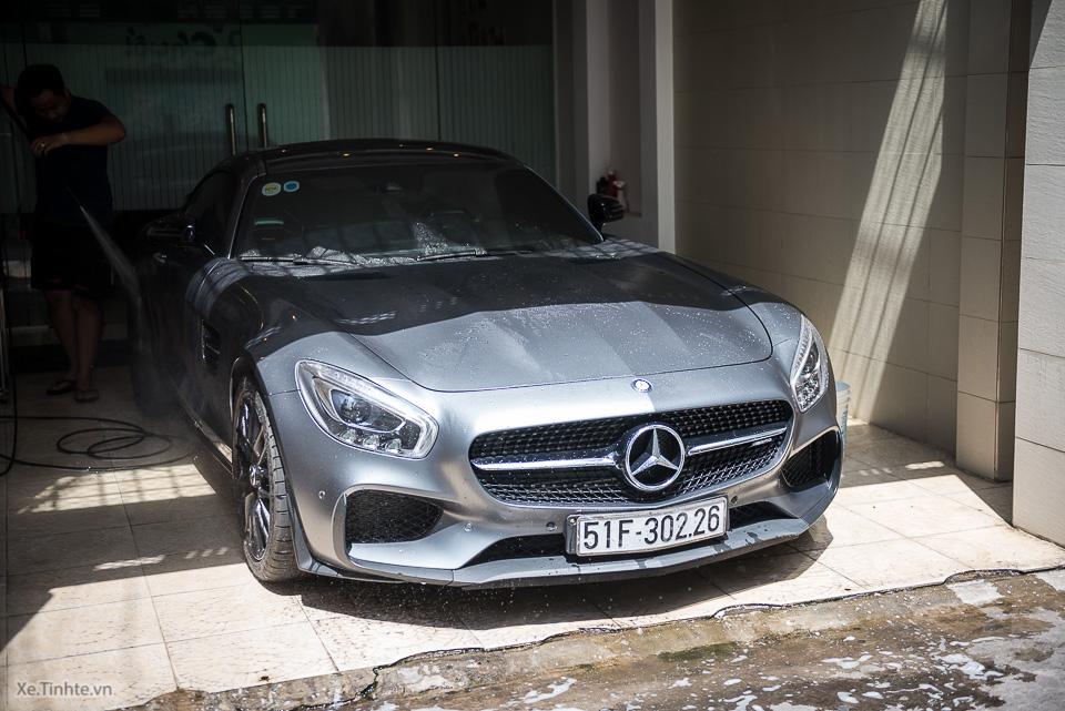Mercedes AMG GT S_Xe.tinhte.vn-6917.jpg