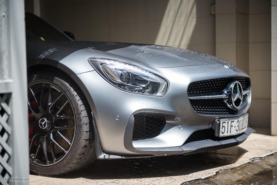 Mercedes AMG GT S_Xe.tinhte.vn-6918.jpg