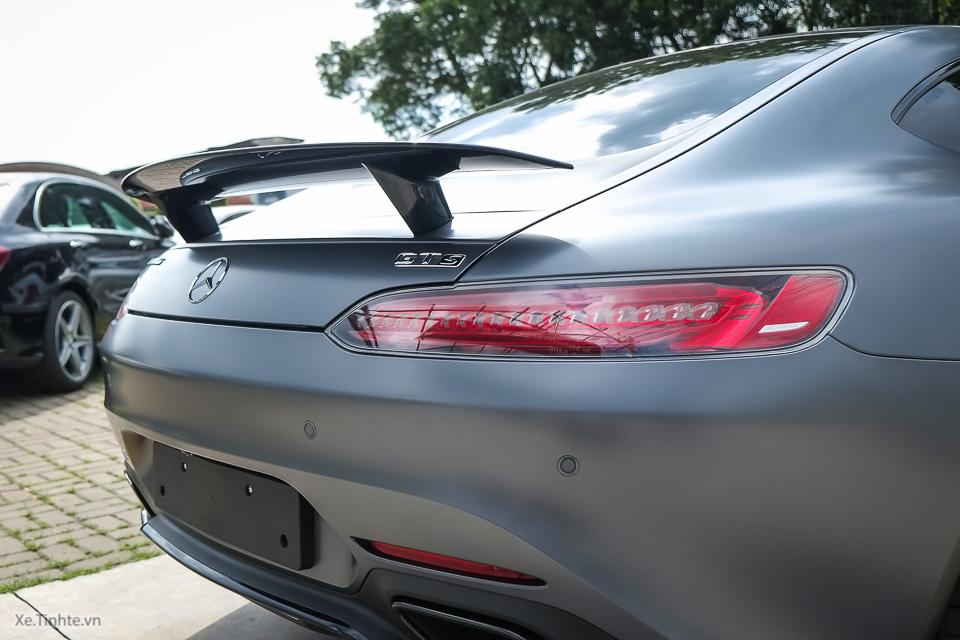 Mercedes AMG GT S_Xe.tinhte.vn-7064.jpg