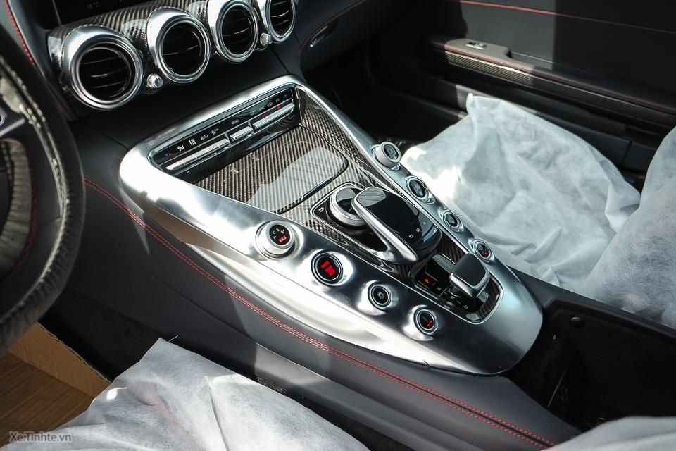 Mercedes AMG GT S_Xe.tinhte.vn-7071.jpg