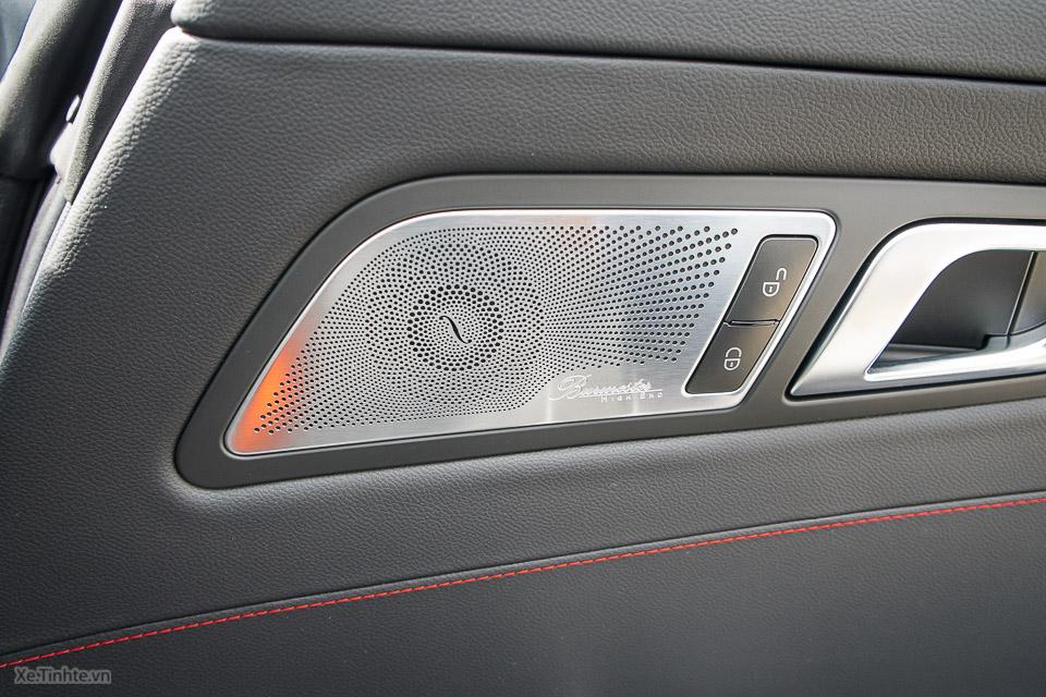 Mercedes AMG GT S_Xe.tinhte.vn-7089.jpg