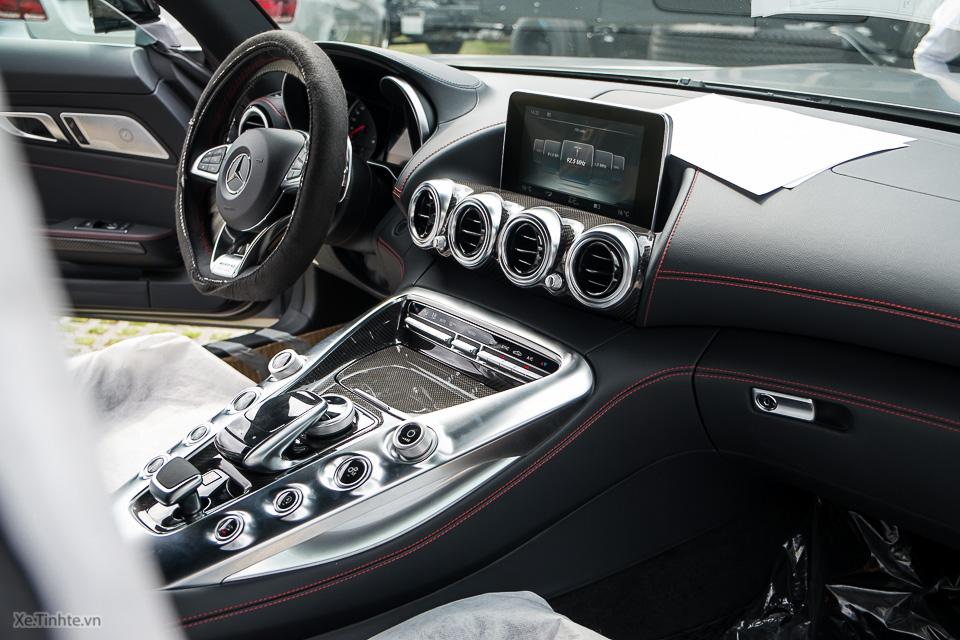 Mercedes AMG GT S_Xe.tinhte.vn-7079.jpg
