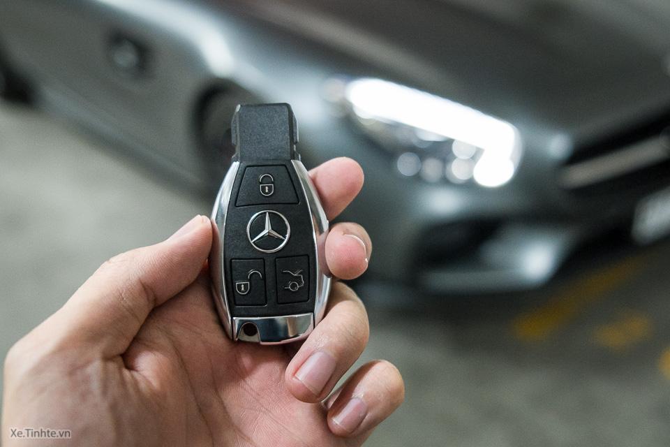Mercedes AMG GT S_Xe.tinhte.vn-7123.jpg