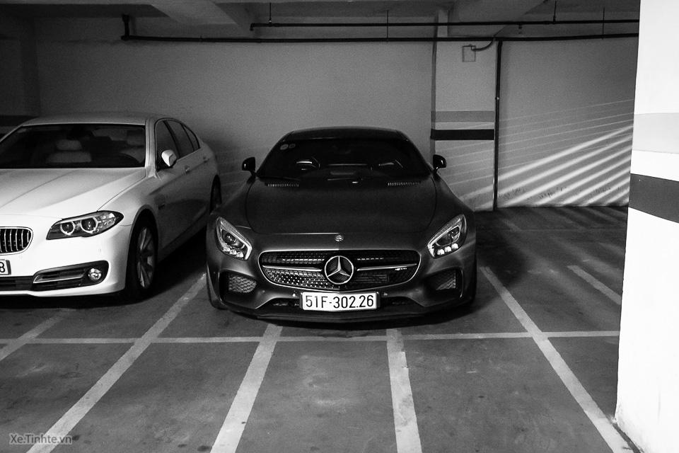 Mercedes AMG GT S_Xe.tinhte.vn-7128.jpg