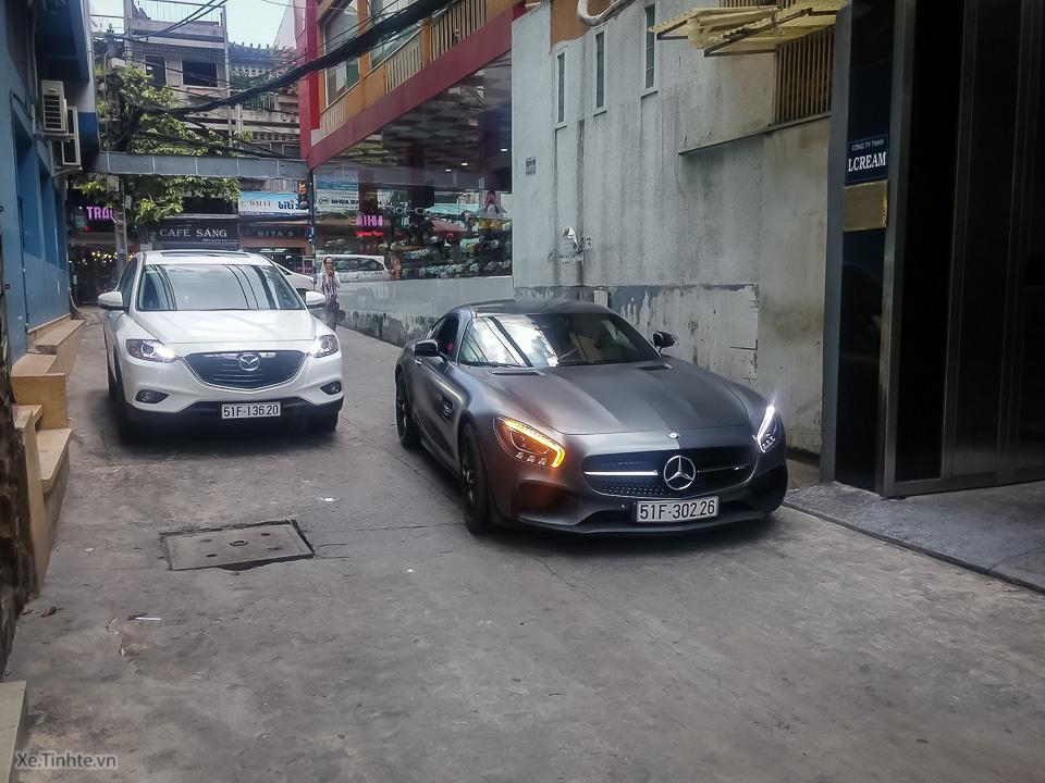 Mercedes AMG GT S_Xe.tinhte.vn-.jpg