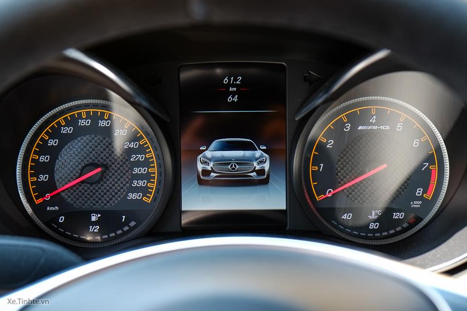 Mercedes AMG GT S_Xe.tinhte.vn-1710.jpg