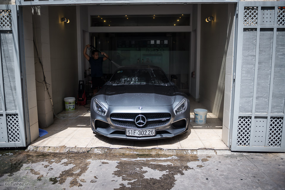 Mercedes AMG GT S_Xe.tinhte.vn-6912.jpg