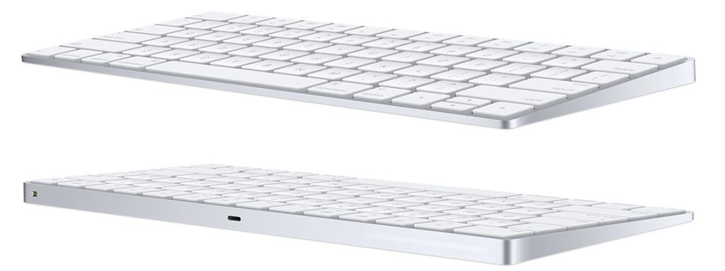 Apple_Magic_Keyboard_2.jpg